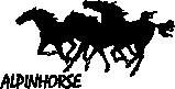 JK Alpinhorse Bratronice